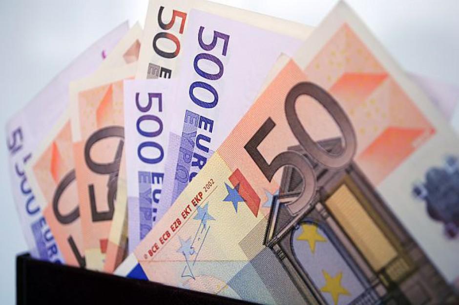Samorządy mogą dostać pożyczkę na inwestycje w ramach SPP