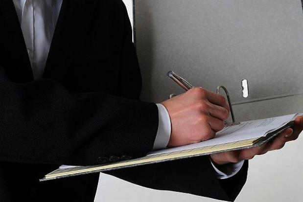 Gmina musi podać informacje w formie papierowej jeśli obywatel tego wymaga