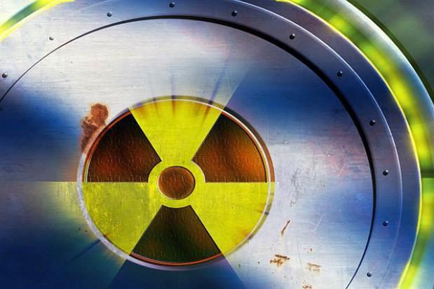 Gąski wciąż pozostają na mapie polskiego atomu