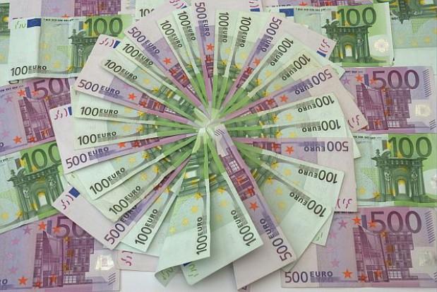 Gminy ubiegają się o 165 mln euro na rozwój aglomeracji warszawskiej