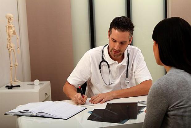 Co piąty szpital łamie przepisy o czasie pracy