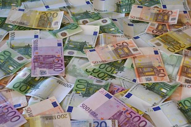 Ustawa o funduszu sołeckim bez poprawek