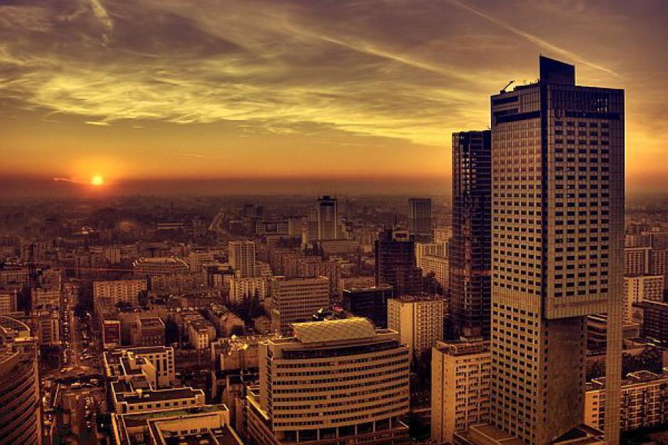 Warszawa planuje złagodzenie przepisów o wynajmie lokali