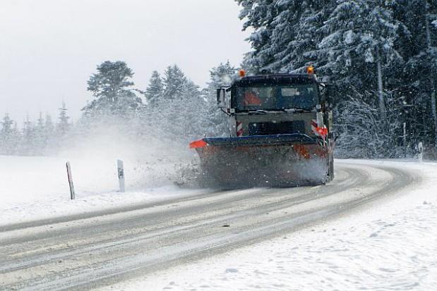 Opole sporo zaoszczędziło w sezonie zimowym