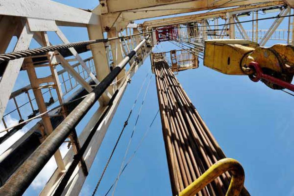Firmy rezygnują z koncesji na poszukiwanie gazu z łupków w pomorskim