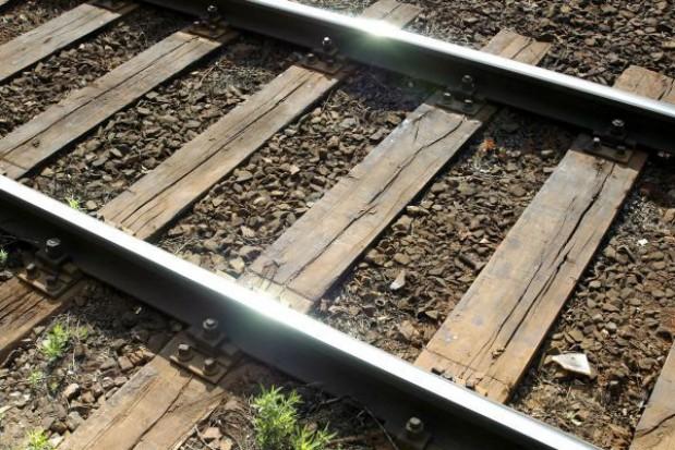 Samorząd chce rozwoju linii kolejowej LHS