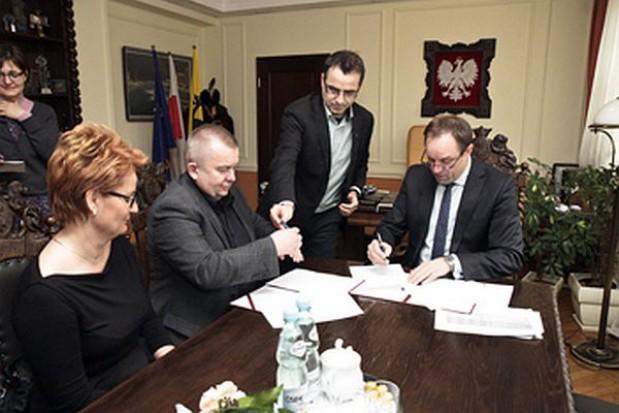 Ponad 2,6 mln zł z UE na sześć projektów w pomorskim