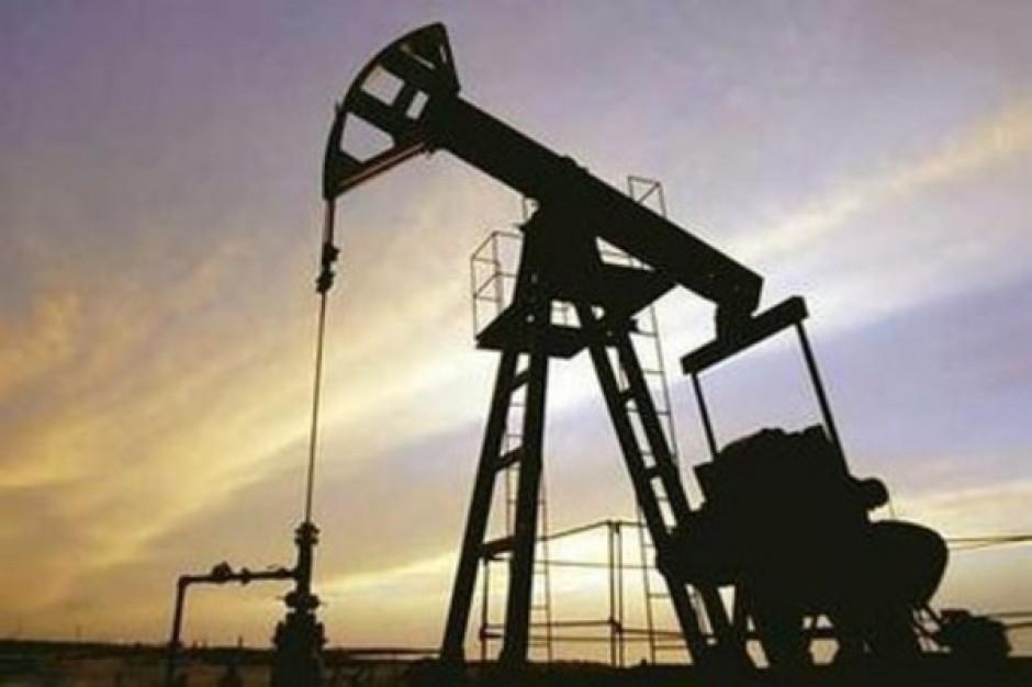 Wpływy z opłat za wydobycie węglowodorów trafią do samorządów