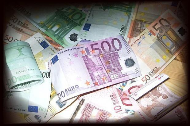 Całbecki chce ratować 153 mln zł. Napisał do rządu