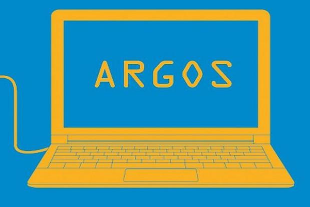 Gimnazjaliści z Warszawy dostaną laptopy za darmo