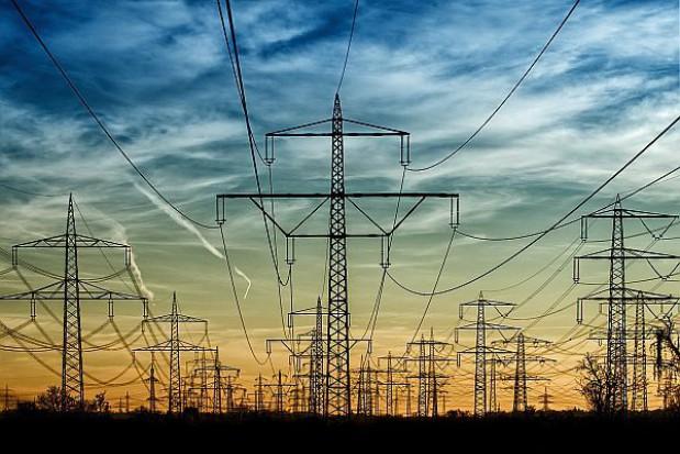 Ruszyła budowa linii energetycznej z Ełku na Litwę