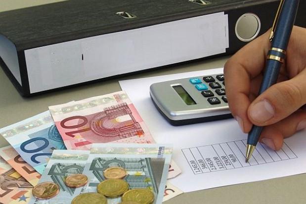 Skutki nieprawidłowego obliczenia podatku VAT
