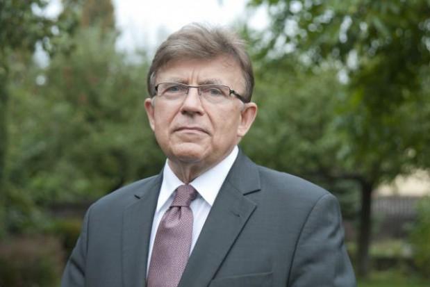 Michniowski: Marazm w zwalczaniu niskiej emisji odpowiada i rządowi, i samorządom