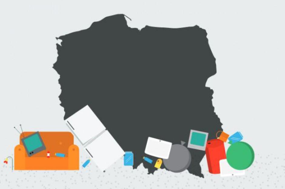 Mamy gotowy projekt reformy reformy śmieciowej - co się zmieni?