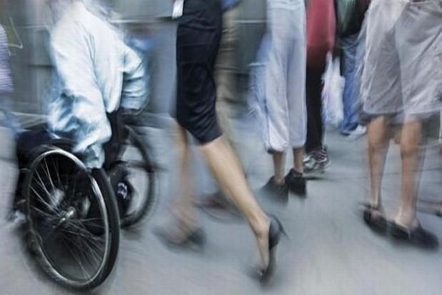 Projekt przywrócenia świadczeń pielęgnacyjnych wkrótce w Sejmie