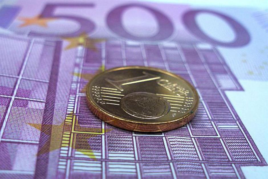 Samorządy mogą stracić unijną kasę