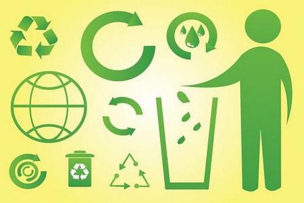 Posłowie chcą zmian w ustawie śmieciowej. Jakich?
