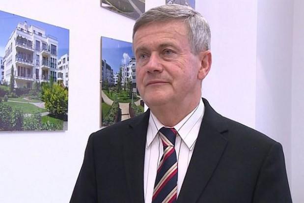 BGK chce wykupić mieszkania w największych miastach