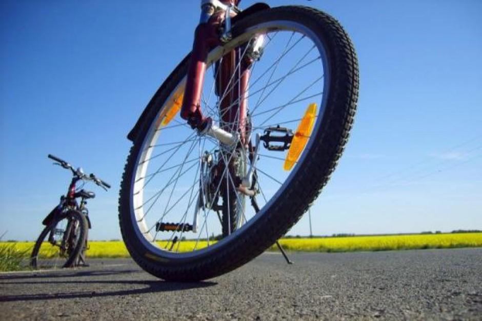 Bielsko-Biała: powstaną miejskie wypożyczalnie rowerowe