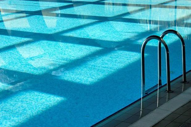 Lublin wyemituje obligacje na budowę krytych pływalni