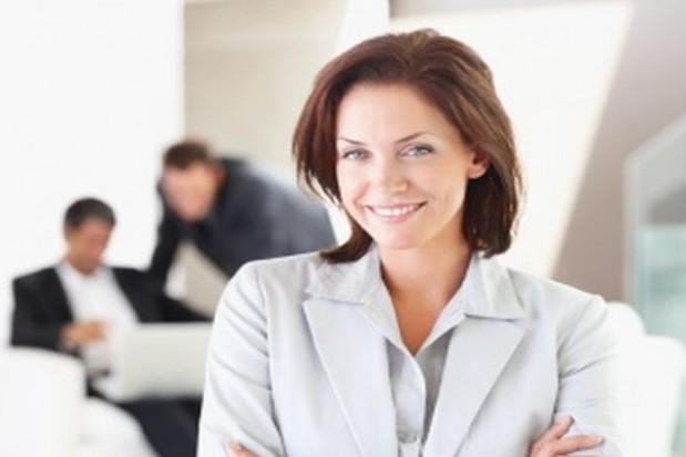 W samorządach zabraknie kobiet?