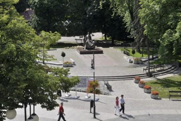 Radom chce wprowadzić System Informacji Miejskiej