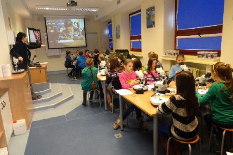 Tyle szkół zlikwidowały gminy. Najnowsze dane z całej Polski