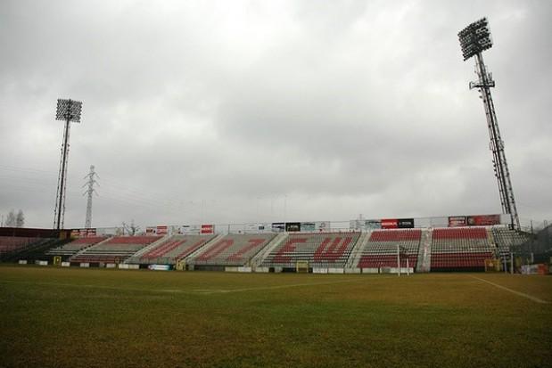 Kolejny przetarg na budowę stadionu Widzew Łódź