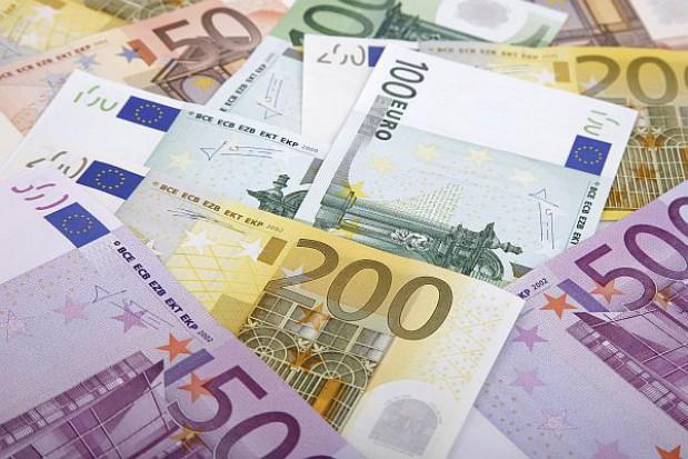 Przedsiębiorstwa z kujawsko-pomorskiego mogą ubiegać się o dotacje