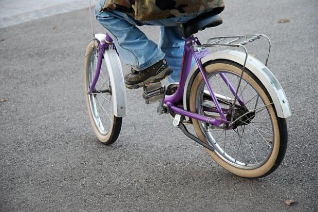 Ponowią przetarg na trasy rowerowe na Podkarpaciu