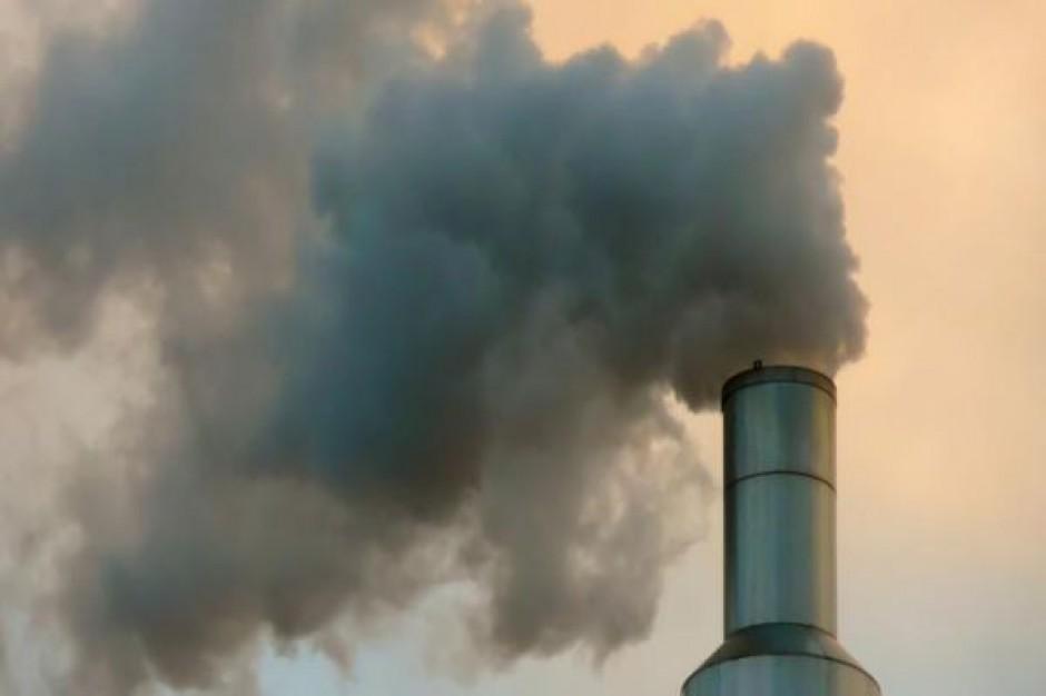 Smog truje mieszkańców Krakowa także w domu