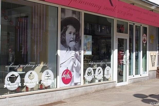 Wrocław pomaga zmienić wystrój sklepów