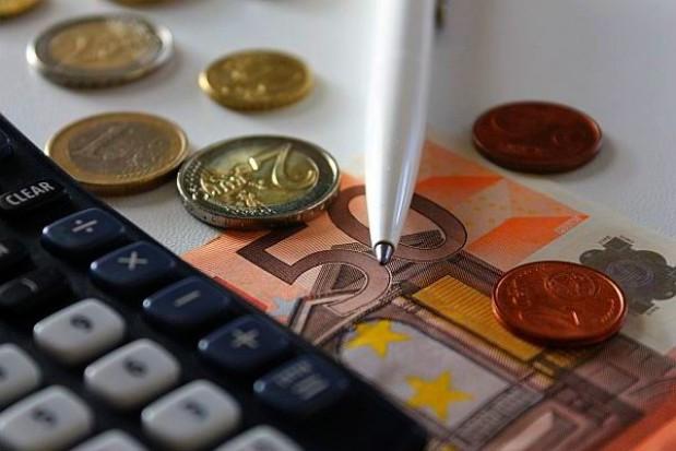 Realna władza czy przedwyborczy haczyk? – raport o budżetach obywatelskich w Polsce