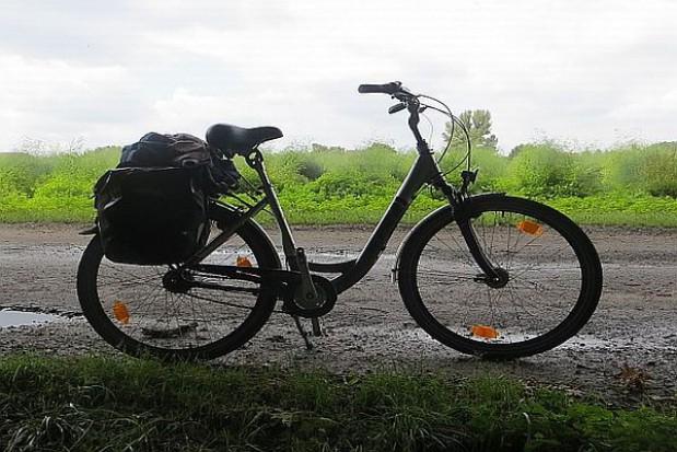 Drogi rowerowe zostają w katalogu celów publicznych