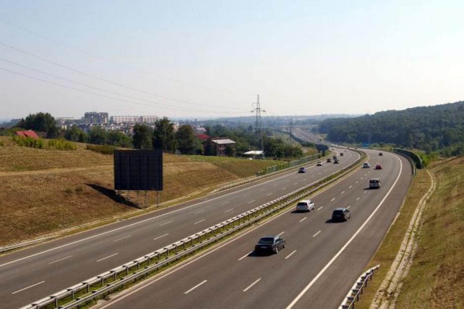 114 mln zł dofinansowania na projekty komunikacyjne pomorskiego