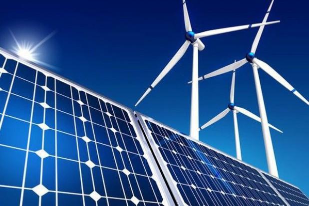 Bezpieczeństwo energetyczne bez OZE jest fikcją