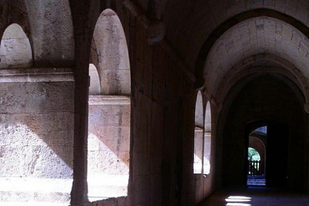 Zamki i pałace nieatrakcyjne dla inwestorów