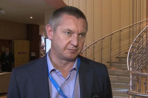 Inea chce zdobyć połowę rynku dostępu do internetu w Wielkopolsce