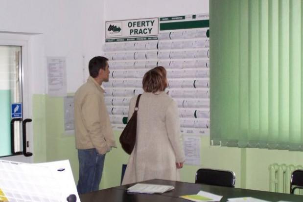 Opublikowano najnowsze dane dotyczące bezrobocia w województwach