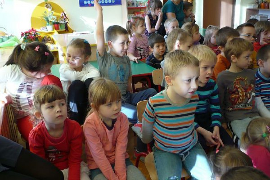 Tyle dotacji przedszkolnej musiały zwrócić samorządy