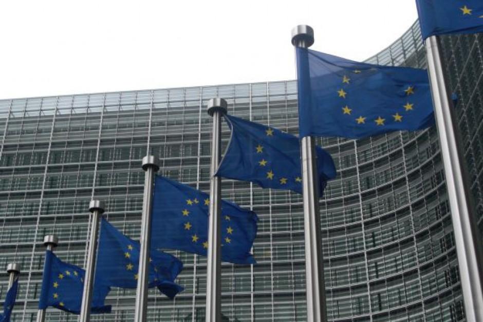 UE da więcej pieniędzy na tramwaje, kolejki podmiejskie i lotniska