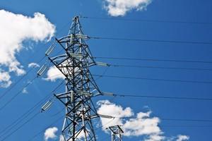 Samorządy nie chcą energii atomowej, wolą słoneczną iwiatrową