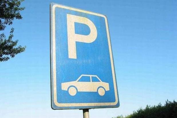 Sąd uchylił zmiany w uchwale o strefie płatnego parkowania