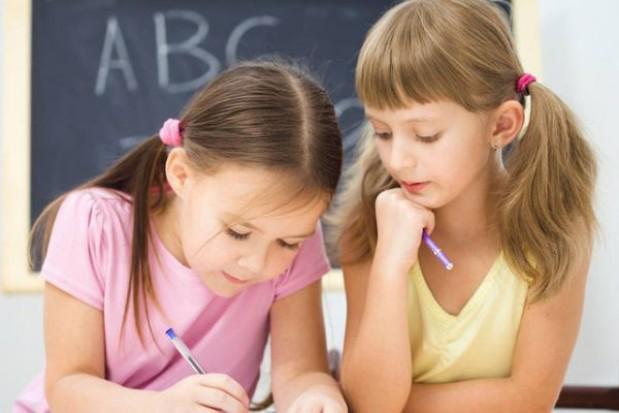 Szkoły mogą sprawdzić matematyczną wiedzę piątoklasistów