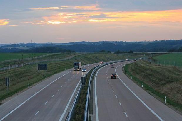 Lublin buduje trzecią drogę dojazdową do obwodnicy