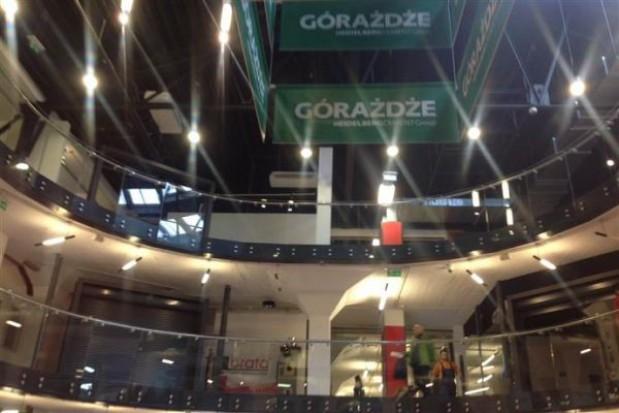 W Opolu otwarto Centrum Budownictwa i Wyposażenia Wnętrz