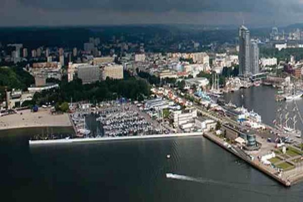 Rząd negatywnie o projekcie ustawy o powiecie metropolitalnym
