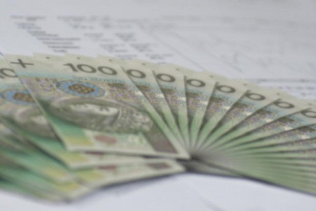 W Warszawie duże zainteresowanie budżetem obywatelskim