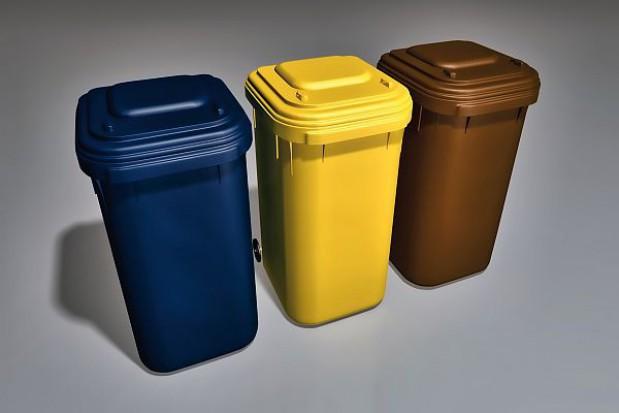 Mieszkańcy Elbląga będą płacić mniej za wywóz śmieci