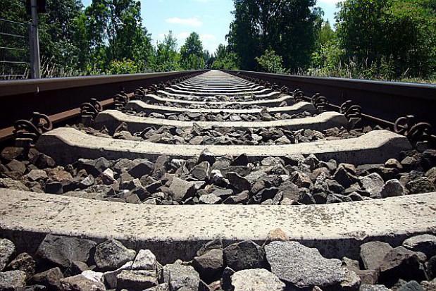 Będzie połączenie kolejowe z lotniskiem w Katowicach
